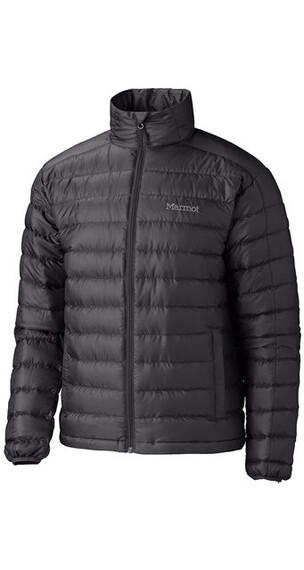 Marmot M's Zeus Jacket Black